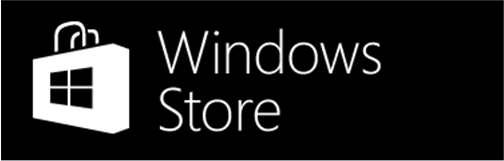 Download dal Windows Store