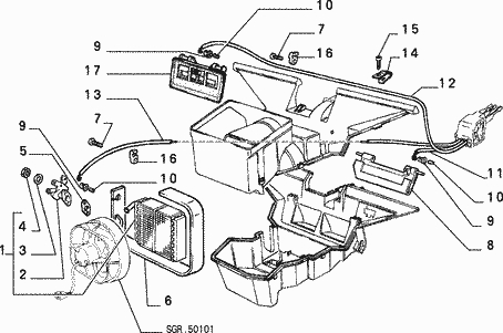 Peugeot 206 Ecu Wiring Diagram besides Viewtopic additionally Peugeot 406 2 0 Hdi Wiring Diagram together with 1993 Honda Accord Engine Diagram also  on wiring diagram peugeot 206 cooling fan